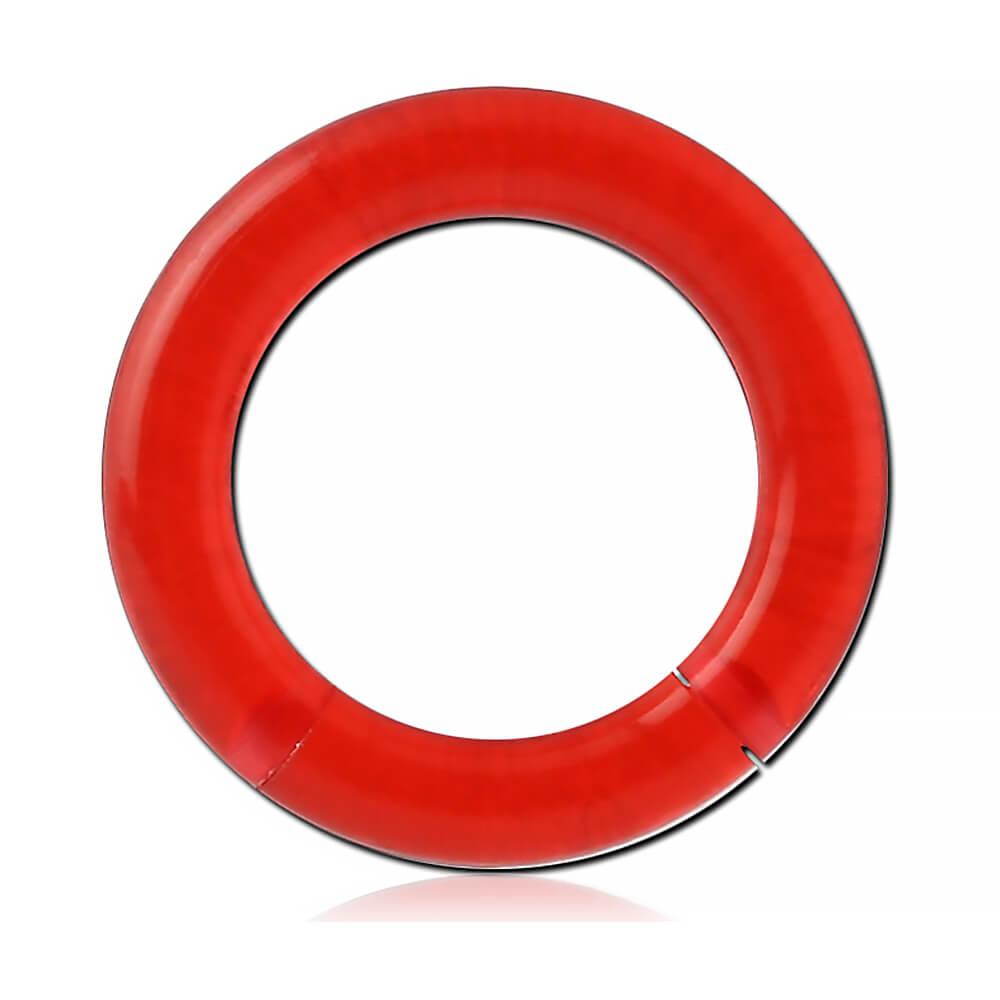 ACU001 - RE : Rouge