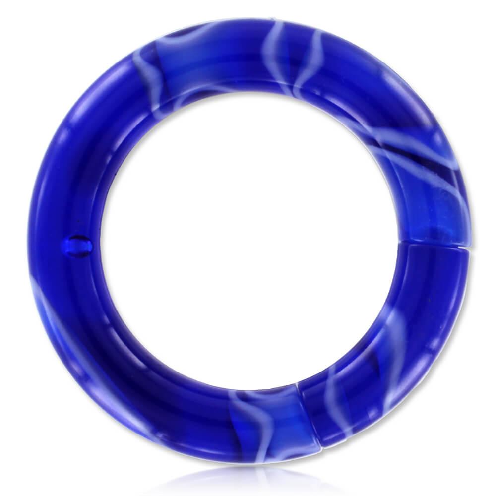 ACU002 - BL : Bleu
