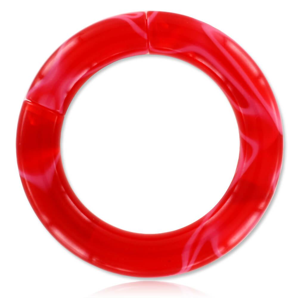 ACU002 - RE : Rouge