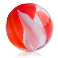 XBU026 - REPI : Rouge & Rose