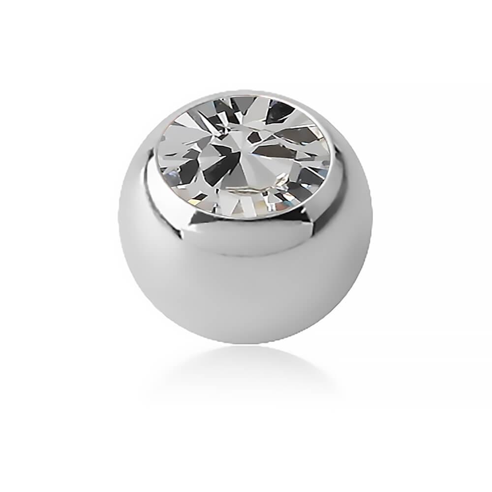 XSA001 - CR : Cristal
