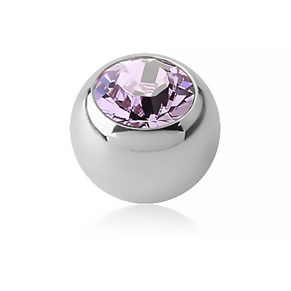 XSA001 - VI : Violet