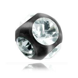 XSN002 - CR : Cristal
