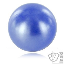 YBU074 - BL : Bleu