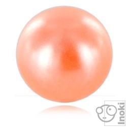 YBU074 - OR : Orange