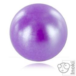 YBU074 - PU : Violet