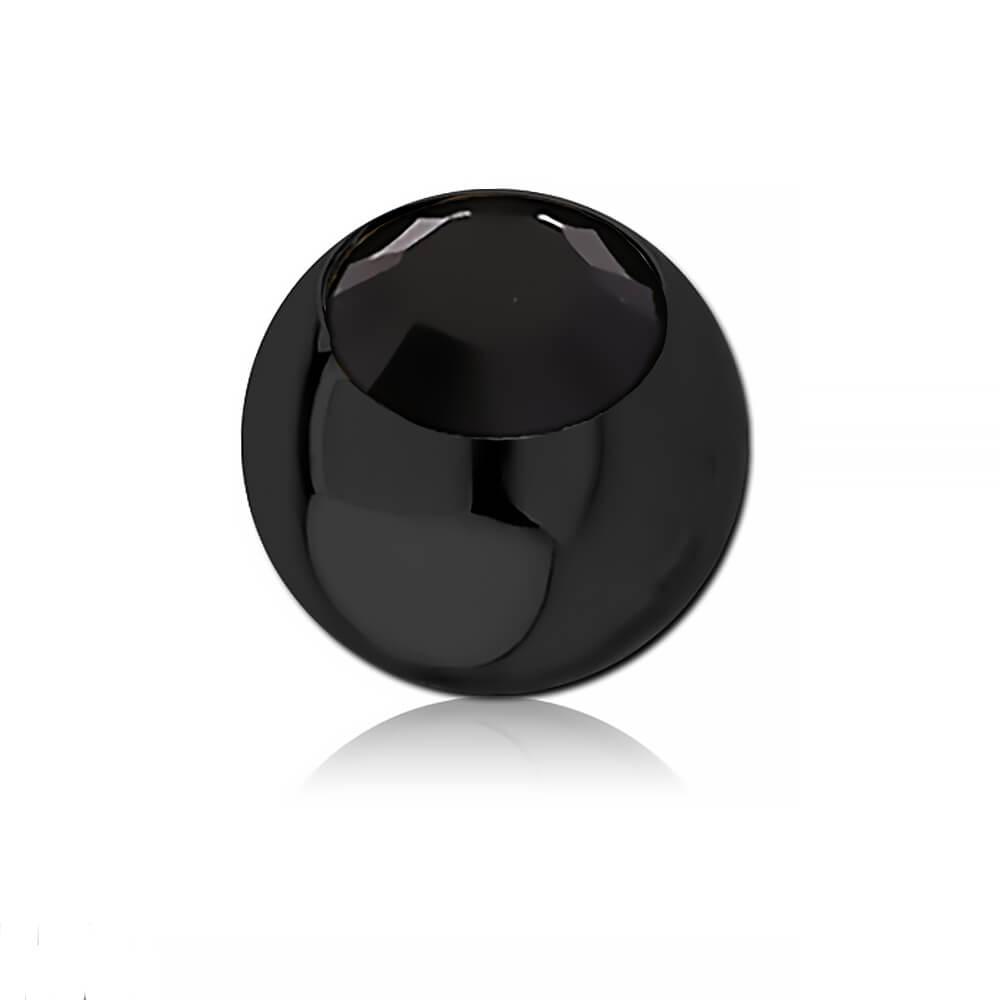 YSN001 - JE : Onyx