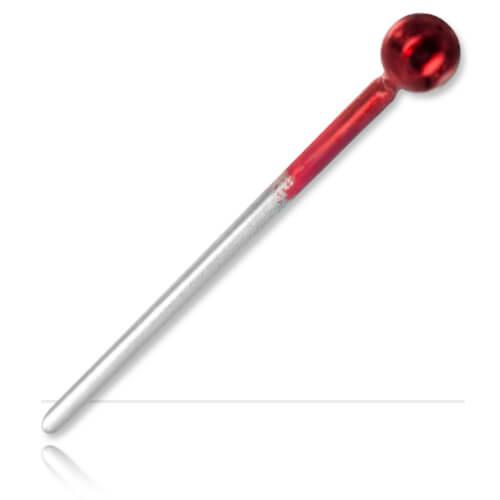 SDG020 - RE : Rouge