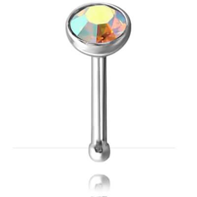 SSA426 - AB : Cristal Irisé