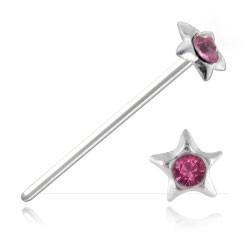 SSG007 - RO : Rose