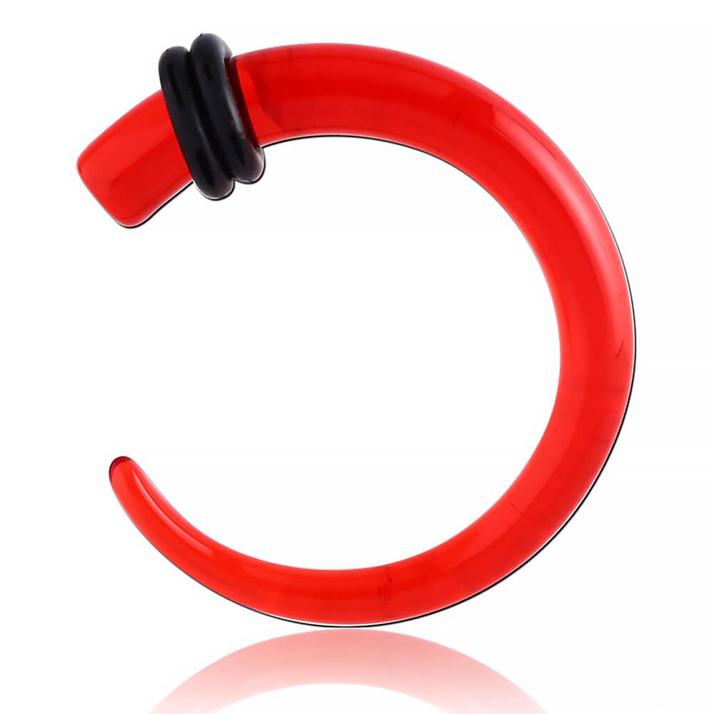 EKU000 - RE : Rouge