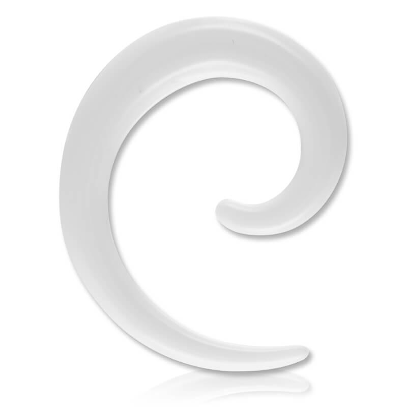 ESU001 - WH : Blanc