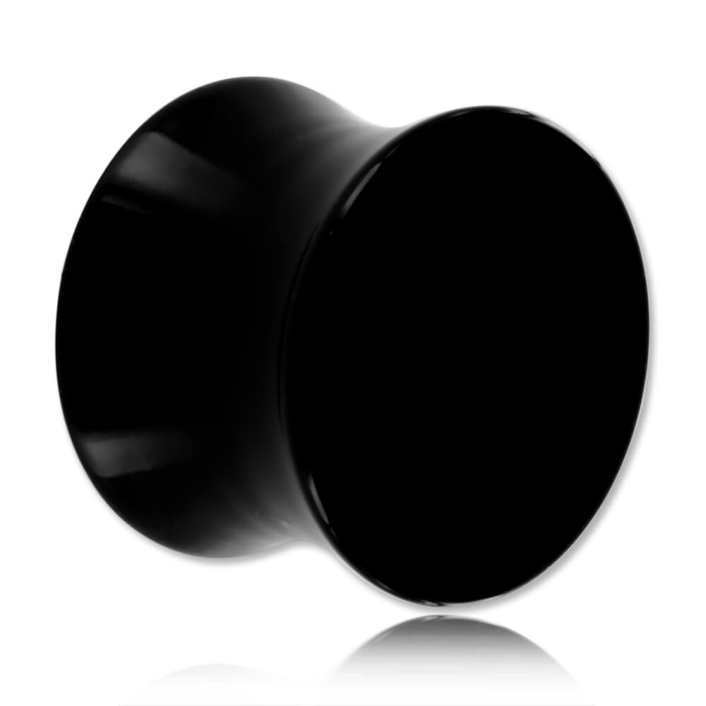 GEU000 - BK : Noir