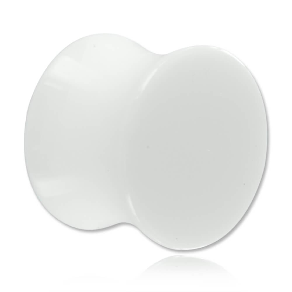GEU000 - WH : Blanc