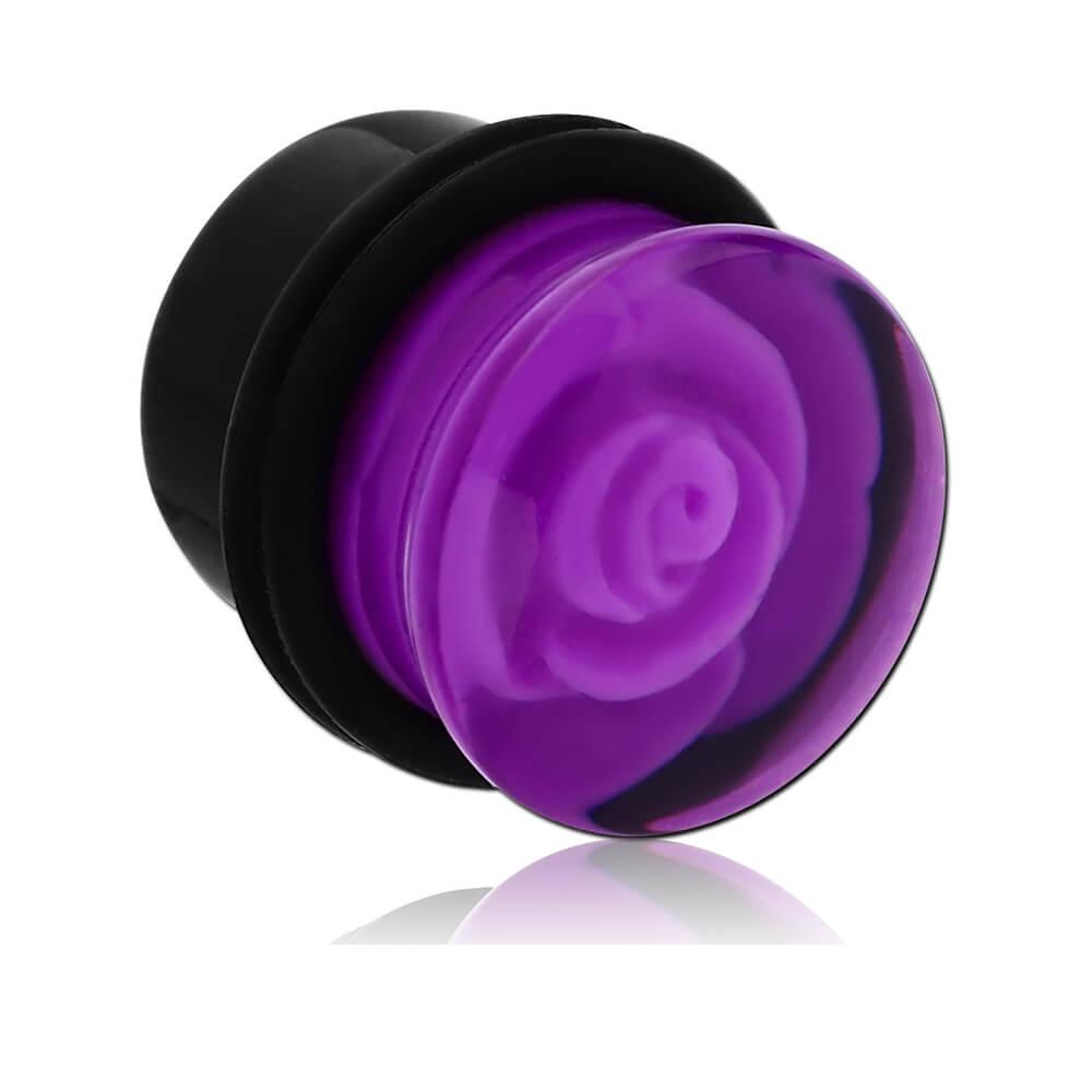 GEU023 - PU : Violet