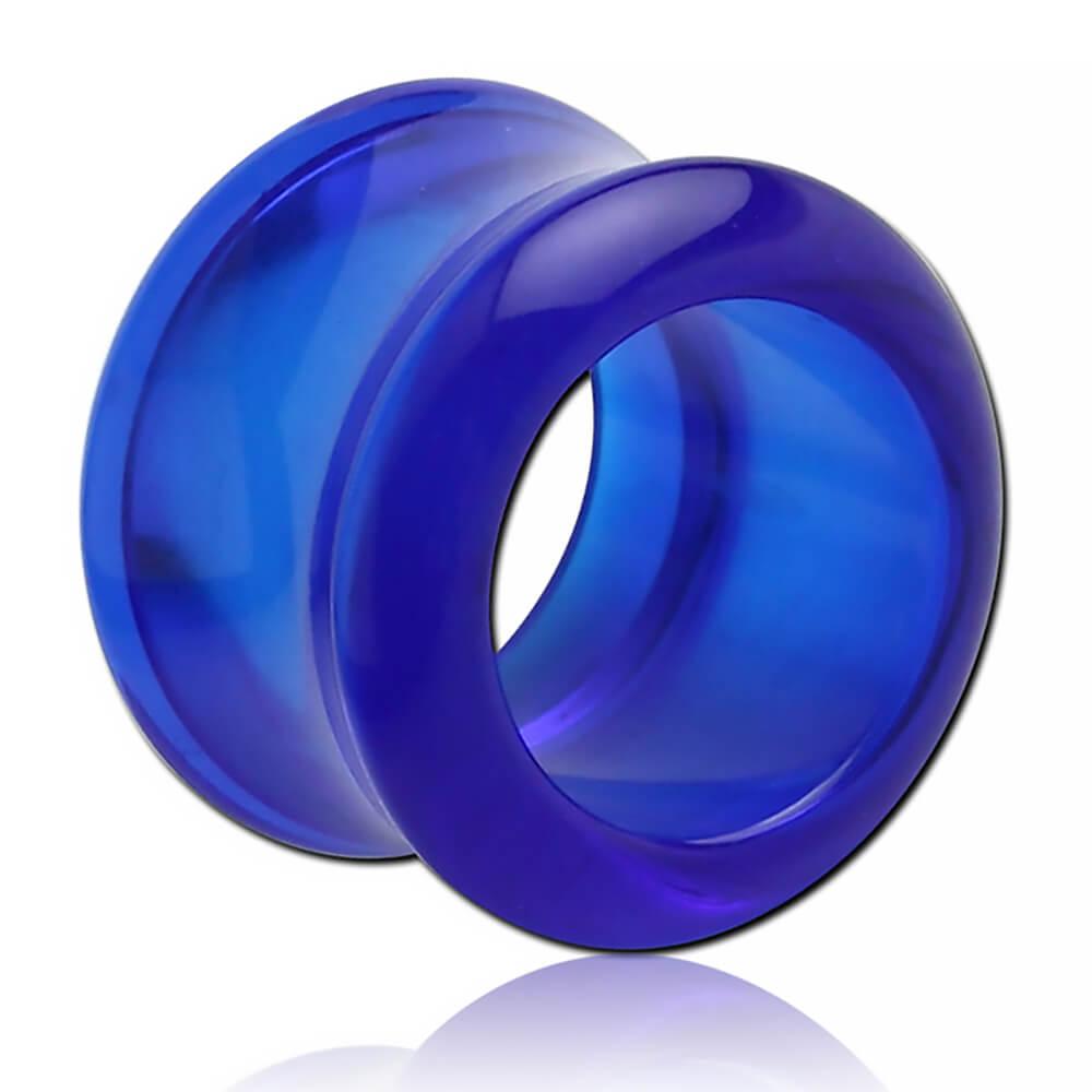 TCU001 - BL : Bleu