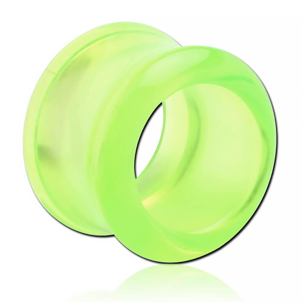 TCU001 - GR : Vert