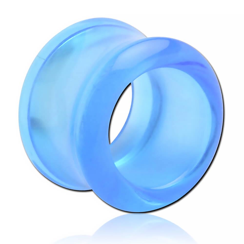 TCU001 - LB : Bleu Clair