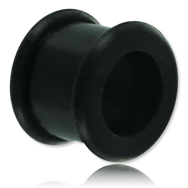TCX001 - BK : Noir