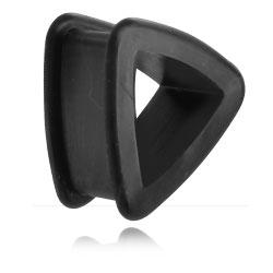 TSX001 - BK : Noir