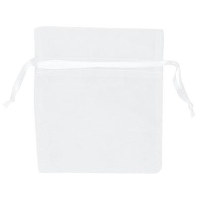 WBOB010 - WH : Blanc