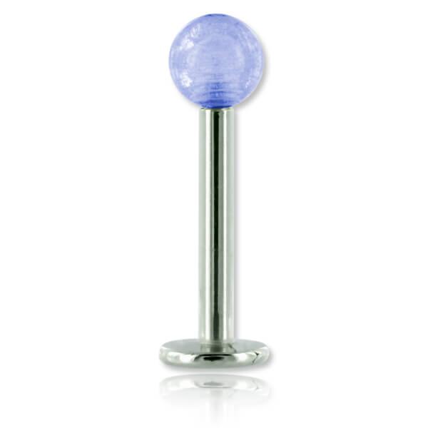 KBP001 - BL : Bleu