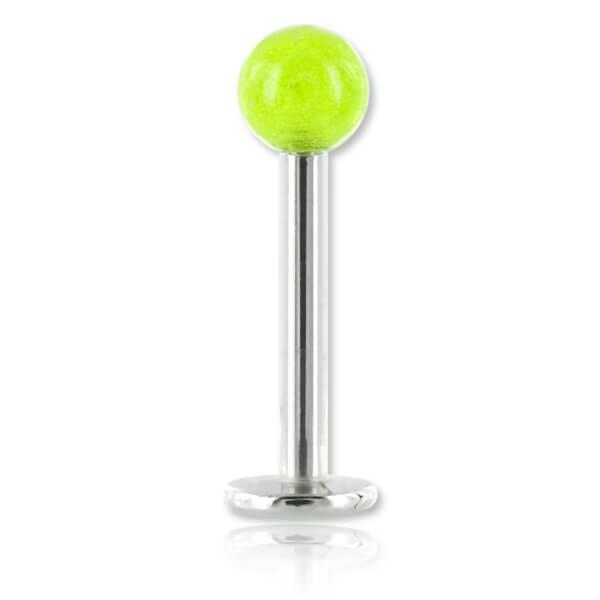 KBP001 - GR : Vert