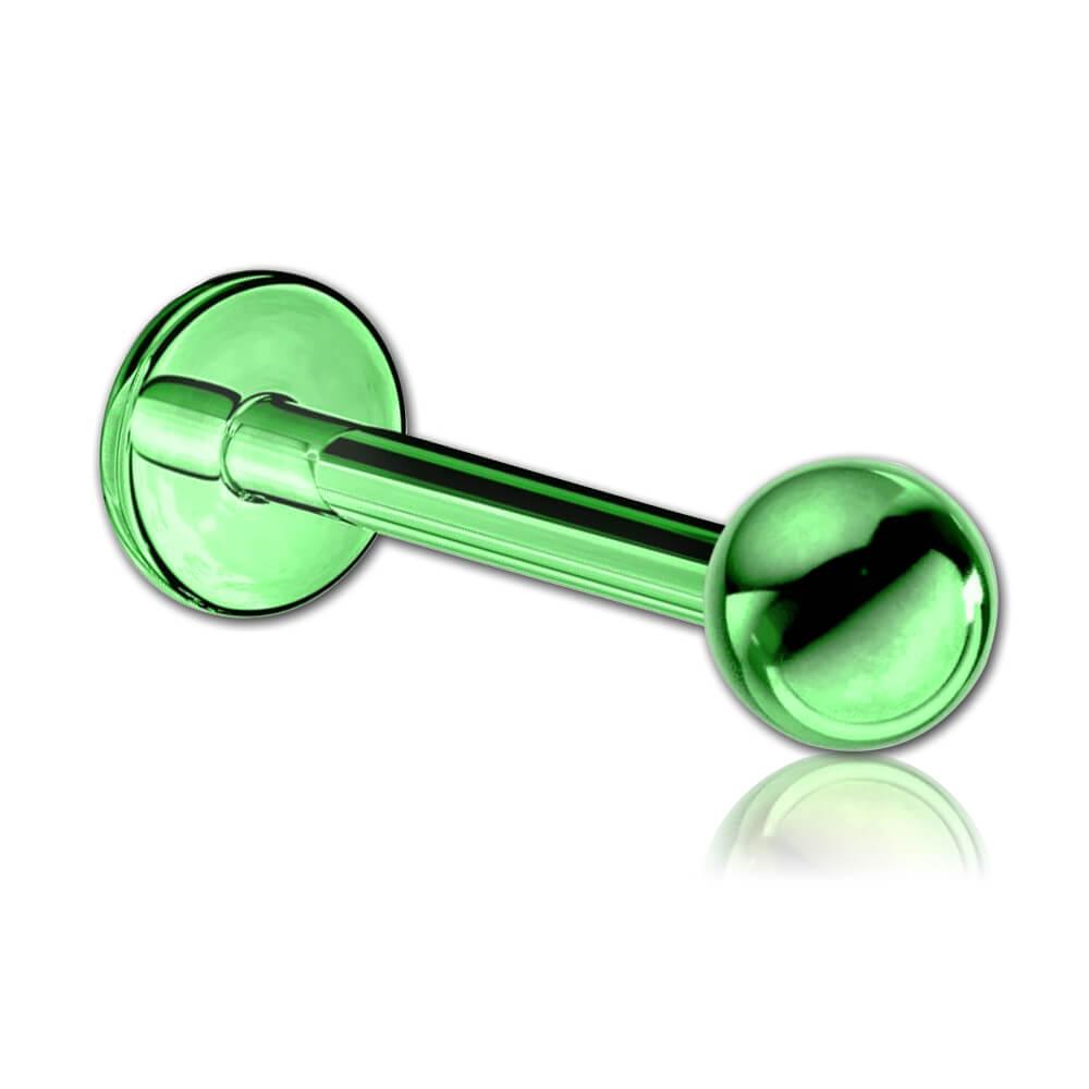KBT001 - GR : Vert
