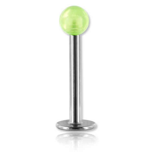 KBU001 - GR : Vert