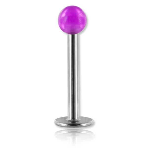 KBU001 - PU : Violet