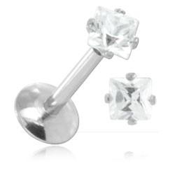 KSA005 - CR : Crystal