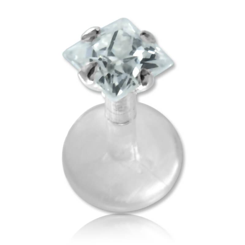 KSB002 - CR : Cristal
