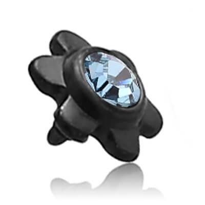 KXNV503 - AQ : Aiguemarine
