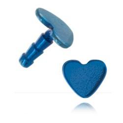 KXT012 - BL : Bleu