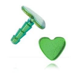 KXT012 - GR : Vert