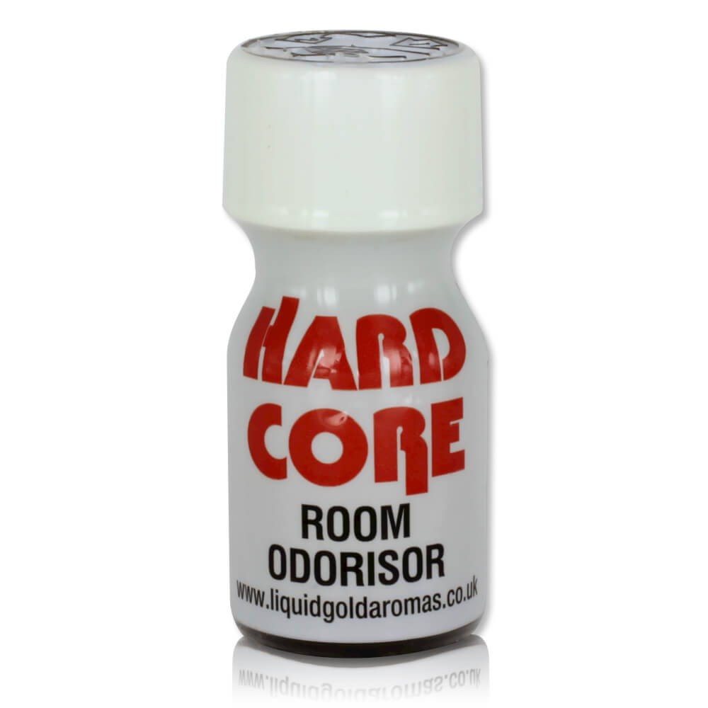 Poppers Propyle Hard Core 10ml