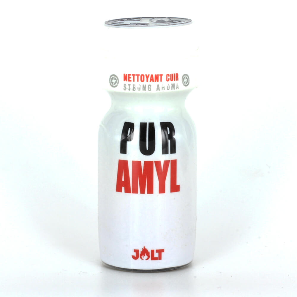 Poppers Amyle Jolt 13ml