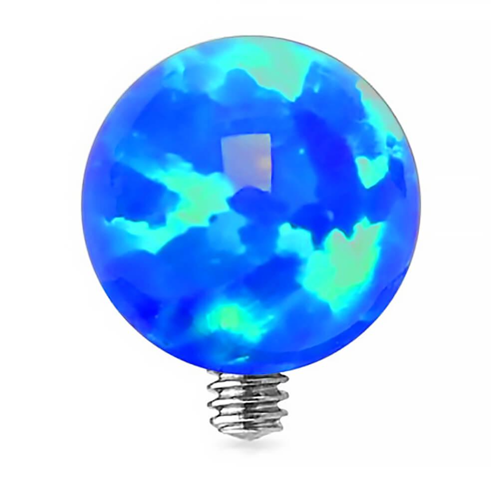 DBS501 - DBOP : Opale Bleue