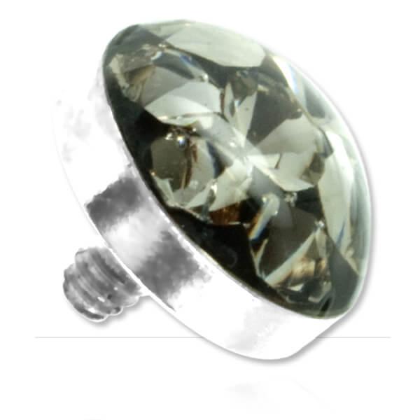 DSF001 - BD : Black Diamond