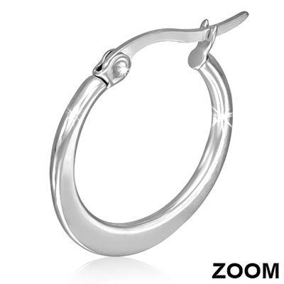 ZOAC120 - Photo A