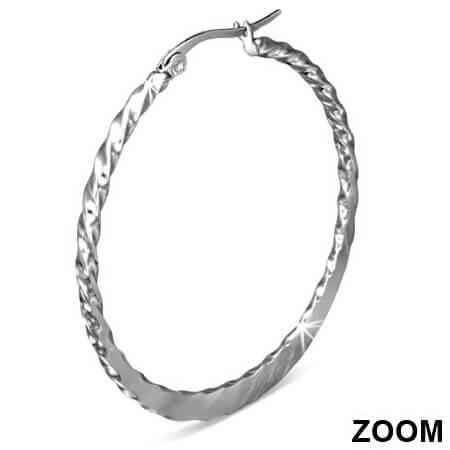 ZOAC414 - Photo A