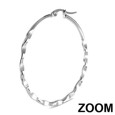 ZOAC424 - Photo A