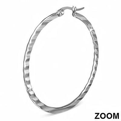 ZOAC450 - Photo A