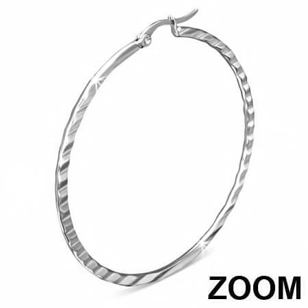 ZOAC455 - Photo A