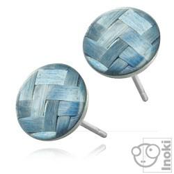 ZOAP008 - LB : Bleu Clair