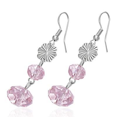 ZOAT003 - PK : Pink Rose