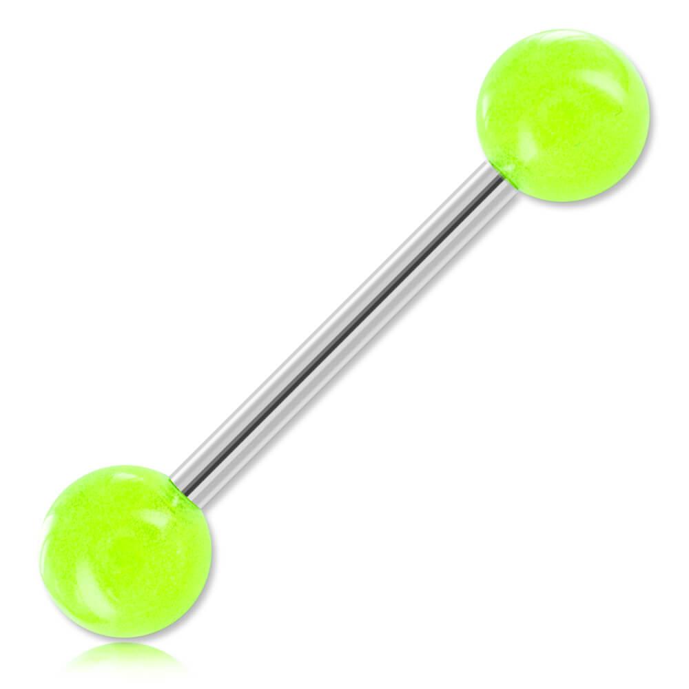 BBP001 - GR : Vert