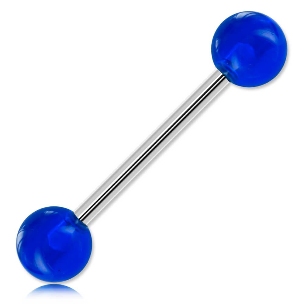 BBU018 - BL : Bleu
