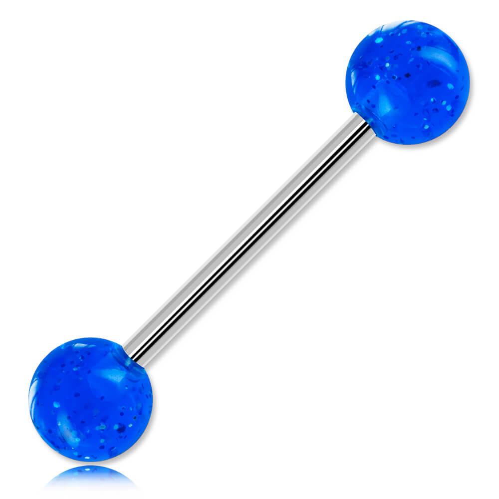 BBU019 - BL : Bleu