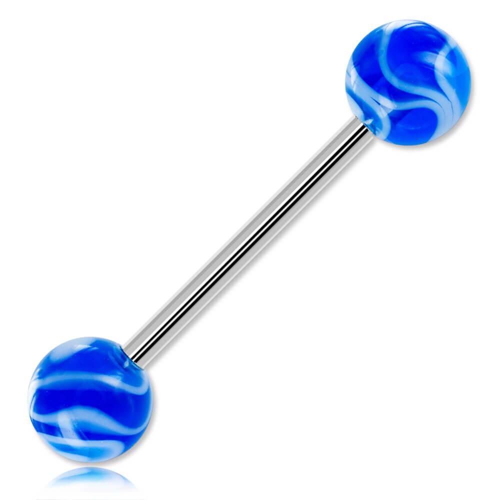 BBU020 - BL : Bleu
